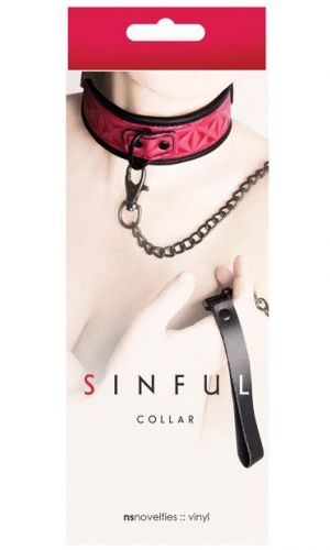 Sinful 3